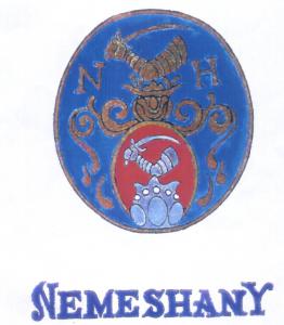 Nemeshany