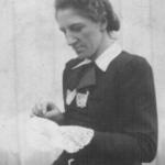 Tóth Mária (1905-1974)
